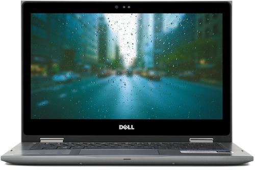 Laptop Dell Inspiron 13 5379 JYN0N2