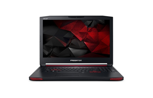 Laptop Acer Predator Helios 300 PH315-51-7533 NH.Q3FSV.002