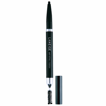Chi ke may tu nhien Laneige Natural Brow Liner Auto Pencil