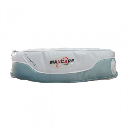 May Massage Eo Maxcare Max-623
