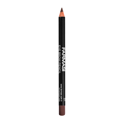 Chi ke chan may Farmasi Eyebrow Pencil