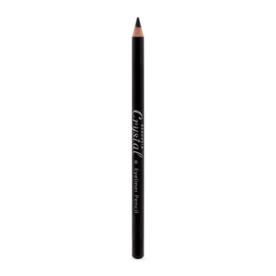 Chi ke mi mat Beauskin Crystal Eyeliner Pencil