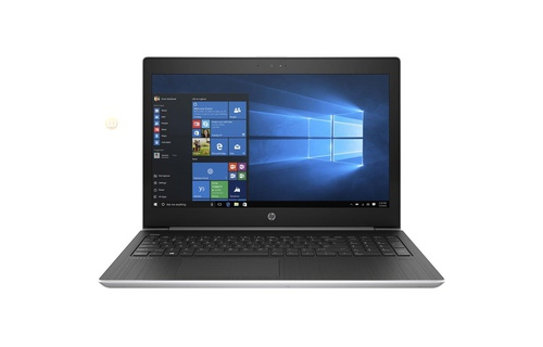 LAPTOP HP BS667TX-3MS02PA