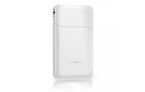 Sac du phong Mipow Power Cube SPT07 20000mAh