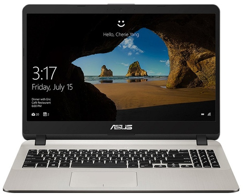 LAPTOP ASUS X507MA-BR069T