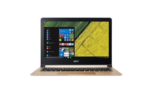 Laptop Acer Swift 3 SF314-54-5108 NX.GYUSV.001