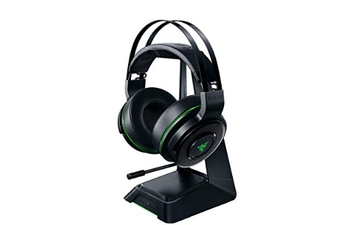 Tai nghe Razer Thresher Ultimate for Xbox One (RZ04-01480100-R3A1)
