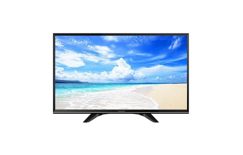 Tivi Panasonic TH-32FS500V 32INCH