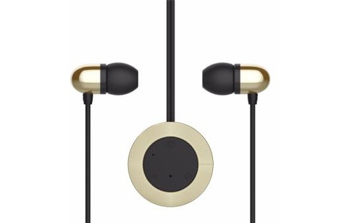 Tai Nghe Bluetooth ROCK MUO