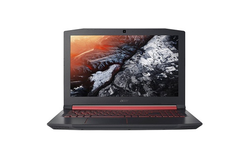Laptop Acer Nitro AN515-52-51GF NH.Q3MSV.001