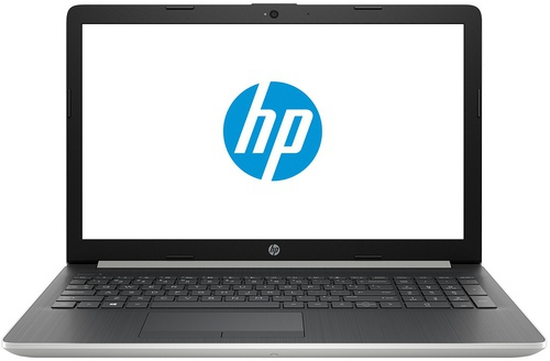 Laptop HP 15-da0056TU 4NA90PA