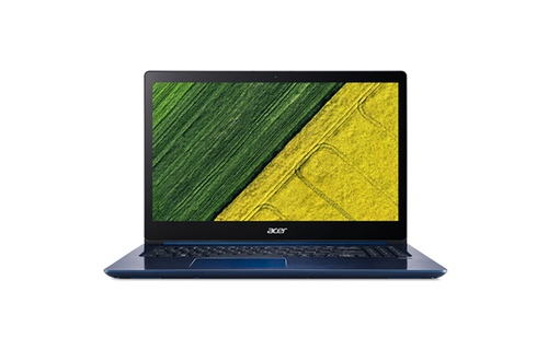 Laptop Acer Swift SF315-51G-535X NX.GSJSV.005