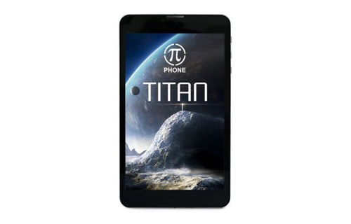 May tinh bang KingCom Piphone Titan