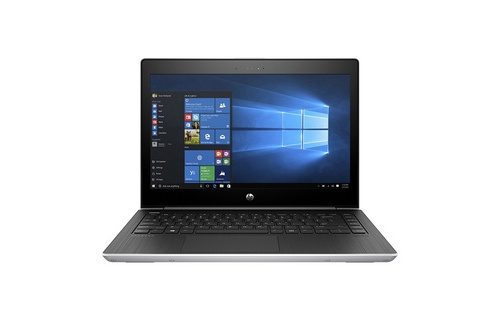 Laptop HP ProBook 440 G5 2XR72PA