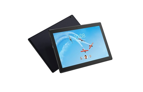 May tinh bang Lenovo TB-7304F