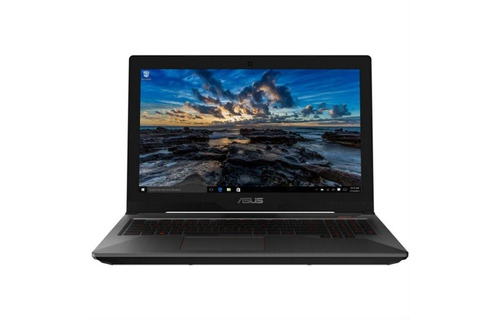 Laptop Asus TUF Gaming FX504GD-E4437T