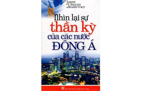 Nhin Lai Su Than Ky Cua Cac Nuoc Dong A
