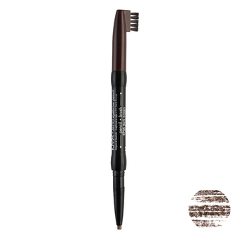 Chi ke may tu dong NYX Auto Eyebrow Pencil