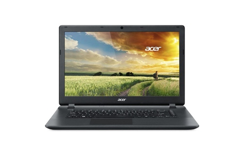 Laptop Acer Aspire AN515-52-5425 NH.Q3MSV.004