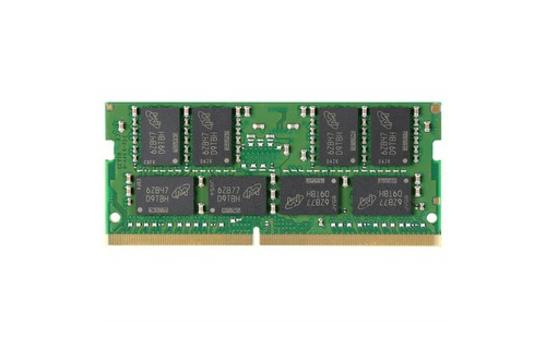 Ram Laptop Kingston 16GB DDR4 Bus 2400