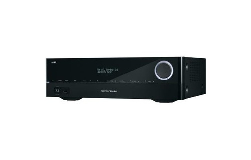 AMPLY HARMAN KARDON AVR171/230