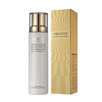 Nuoc hoa hong Its Skin Prestige Tonique dEscargot 140ml