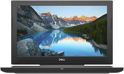 Laptop Dell Gaming Inspiron 7588 NCR6R1