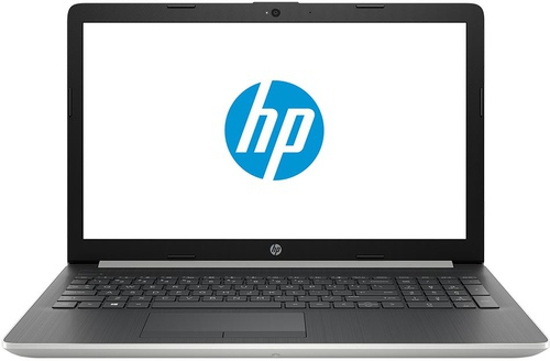 Laptop HP 15-da0033TX 4ME73PA