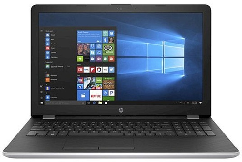 Laptop HP 15-da0035TX-4ME72PA