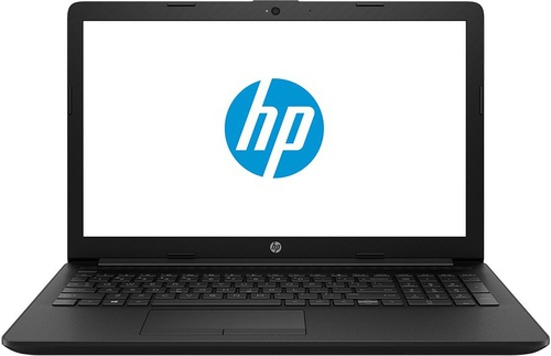 Laptop HP 15-da0047TU-4ME62PA