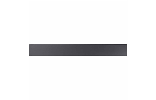 Loa sound bar Samsung HW-NW700/XV