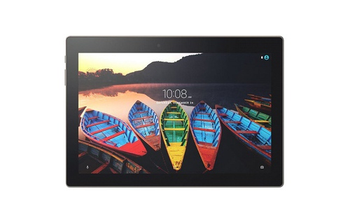 May Tinh Bang Lenovo TB3-X70F