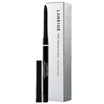But ke vien mat khong troi Laneige Multi Shaping Eyeliner - Over & Inner 0.3g